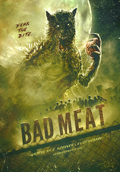 BAD_MEAT