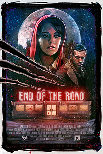 END_OF_THE_ROAD_FINAL_websmall