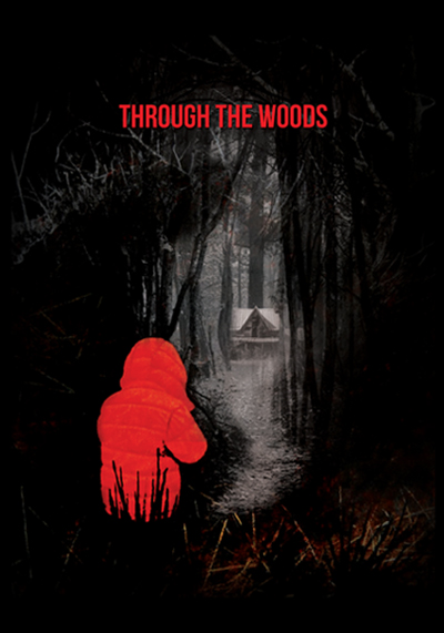 THROUGH_THE_WOODS