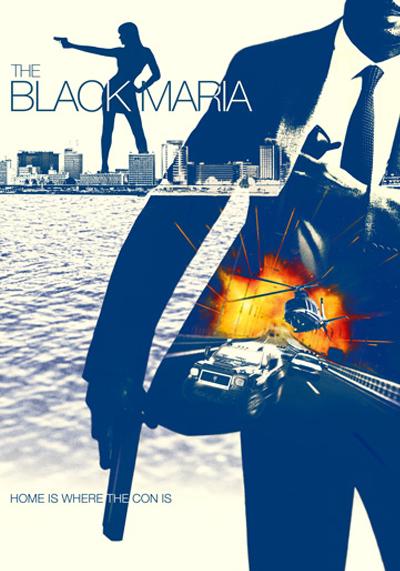 BLACK_MARIA