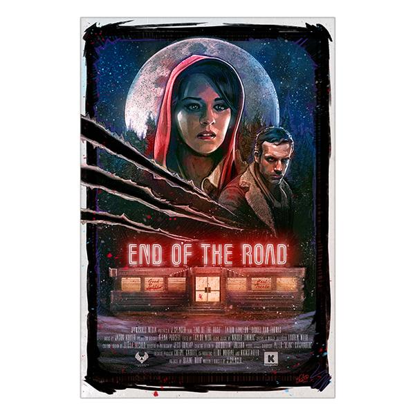 EOTR Poster