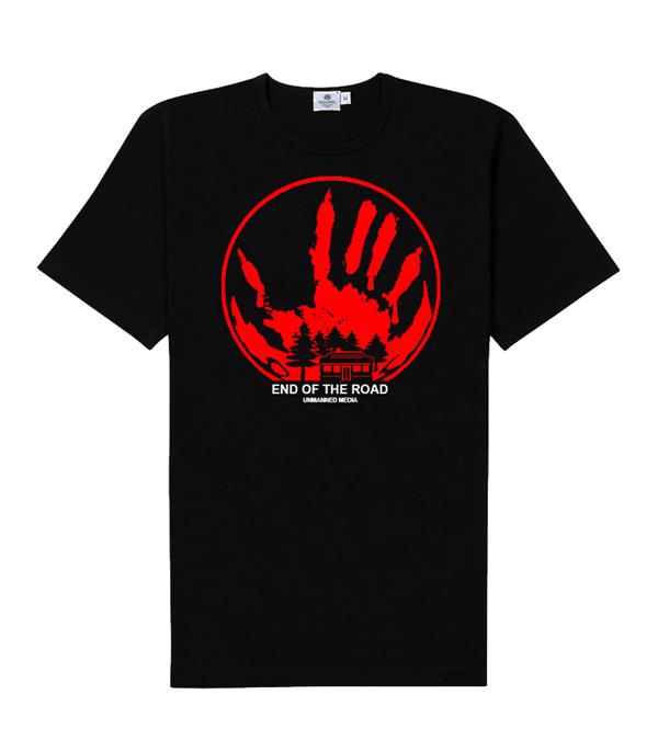 EOTR T-Shirt